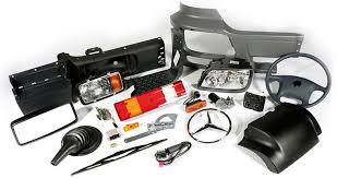 parts of mercedes auststar motors spare parts and accessories auststar motors