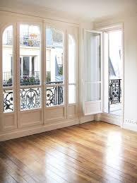 best 25 paris apartment decor ideas on pinterest paris