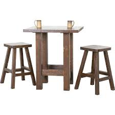 reclaimed wood pub table sets wood pub table reclaimed wood bar table wood pub table plans