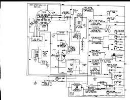 2002 polaris ranger wiring diagram 2002 wiring diagrams