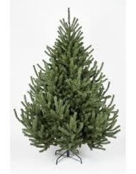 14ft 420cm artificial trees tree world