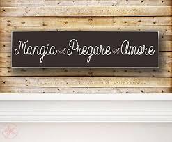 Italian Kitchen Decor Ideas Top 25 Best Italian Decorations Ideas On Pinterest Italian