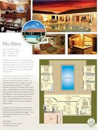 caribbean home plans cabarete real estate caribbean home casa linda residencial
