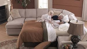 la z boy slumberair mattress replacing the valve youtube