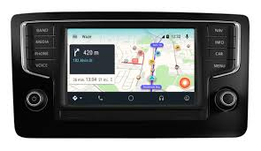Aa Wifi Android Auto At I O Coming Soon To Your Phone Plus Waze