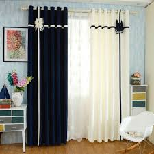 Diy Window Treatments by 3 Ideas For Simple Window Treatments Old House Online Old Inside