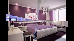 interior design home design flat interior flat design