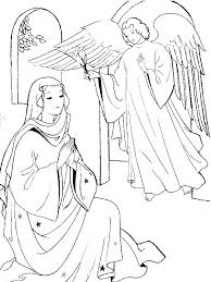 biblical coloring pages preschool bible coloring pages preschoolers tomintohyo info