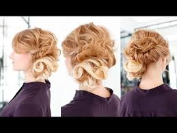 temporary hair extensions for wedding wedding hairstyle tutorial with hair extensions