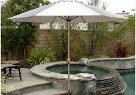 Costco Patio Umbrella Costco Patio Umbrella Cozy Market Umbrella Base Erm Csd