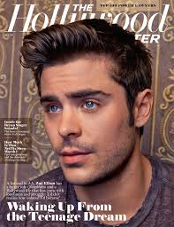Zac Efron Zac Efron On Career Reinvention Addiction Struggle And That