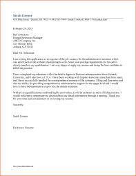 Resume For Substance Abuse Counselor Free Sample Of Cover Letter For Job Application Teacher Job Cover