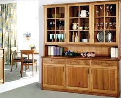 dining room storage cabinets dining room storage cabinets kitchens fine dining room display