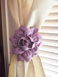 Curtains And Drapes Ideas Decor Best 25 Curtains For Bedroom Ideas On Pinterest Window Curtains