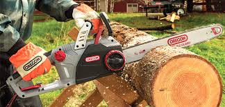 best electric chainsaw for homeowners chainsaw journal