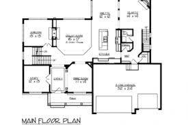 Lakehouse Floor Plans 42 Lake House Open Floor Plans Lake House Plans With Open Floor