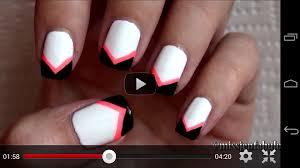 nail art designs free hd google play store revenue u0026 download