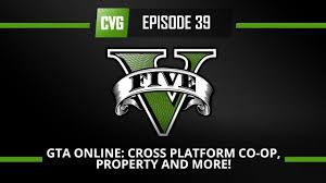 gta v gta v o u0027clock gta online q u0026a cross platform co op