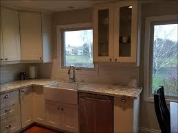 kitchen corner kitchen cabinet maple kitchen cabinets stainless