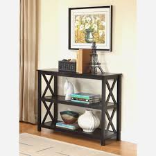 entry way table ideas small entry way tables ashley furniture entry table small entry
