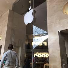 paris apple store apple store 43 photos 69 reviews mobile phones 99 rue de