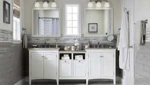 Costco Vanities For Bathrooms Bathroom The Most Vanities Costco For Making Perfect Addition To