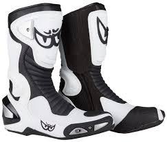 moto boots sale berik pants sale berik race x racing motorcycle boots white black
