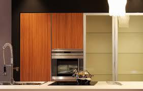 Kitchen Cabinet Doors Miami Kitchen Cabinet Doors 2016 Kitchen Ideas Designs