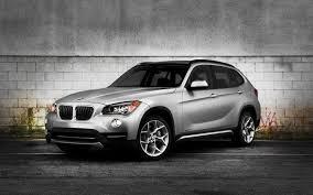 2014 Bmw X1 Interior Bmw X1 2014 New Cars 2017 Oto Shopiowa Us