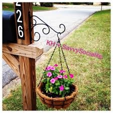 Mailbox Flower Bed The 25 Best Mailbox Rental Ideas On Pinterest Private Mailbox