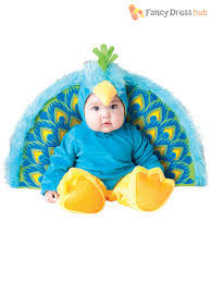 100 halloween costumes babies 3 6 months uk baby boys