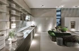 elegant kitchen and bath