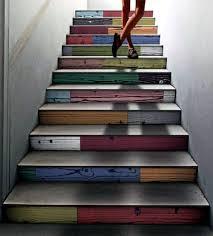 Interior Design Ideas For Stairs 20 Wonderful Design Ideas For Staircase Interior Design Ideas
