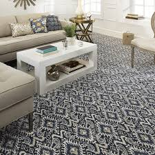 2016 carpet color trends basic doesn t to beige