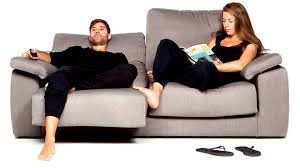 bedroom glamorous cozy kino pro floor sofa chair best gamer good