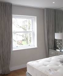 Should Curtains Go To The Floor Decorating Top 8 Cheap Ideas To Decorate Your Bedroom The 700 On Washington