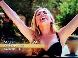 bachelor week 3 u2013 whitney sizzles jillian scares everyone and