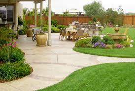 Small Backyard Design Backyard Landscape Designs Ideas Photos And Plans