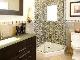 remodeled bathroom ideas remodeled master bathrooms ideas small master bathroom ideas remodel