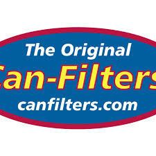 canfilters youtube