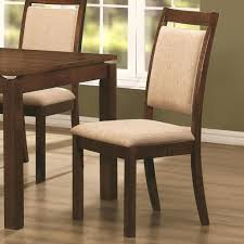 dining chairs dining chair pads with ties australia cushions for