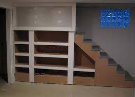 easy basement storage ideas http www irishartsblog com easy