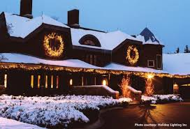 cost to have christmas lights put up keep you business thriving with holiday lighting irrigation and