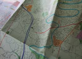 find maps b b bellezza handcrafted jewelry where to find maps to use in crafts