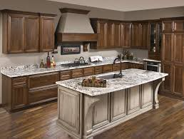 kitchen island with corbels kitchen cabinets custom cabinetry wood corbels island