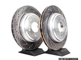 bmw rotors genuine european bmw 282303304 european rear brake rotors