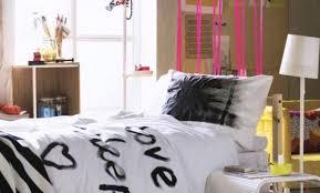 meuble chambre ado décoration ikea meuble chambre ado 77 toulon ikea meuble