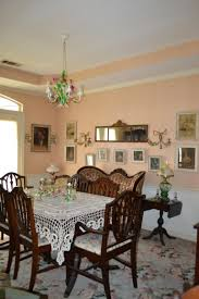 beautiful victorian dining rooms iof17 daodaolingyy com