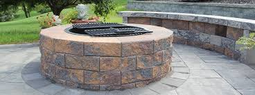 pit kit serafina pit kit nicolock pavers