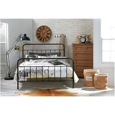 king size metal bed frame u2013 tappy co